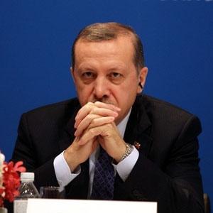 basbakan-recep-tayyip-erdogan-5-3559143_9148_o[1].20130111115709.jpg
